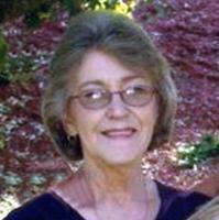 Jeanne E. Boothroyd