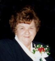 Patricia M. (Daly) Patenaude