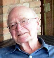 Philip L. Gagner
