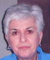 Rosemarie Maloney