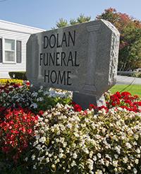 dolan funeral home dolan funeral home