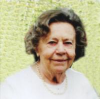 Louise F. (Wirth) Dittmer