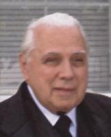 Robert M. Howe