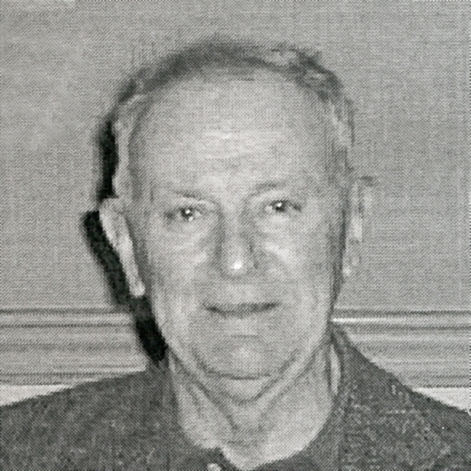 James W. Kinney of Merrimack, NH formerly of Lowell, MA