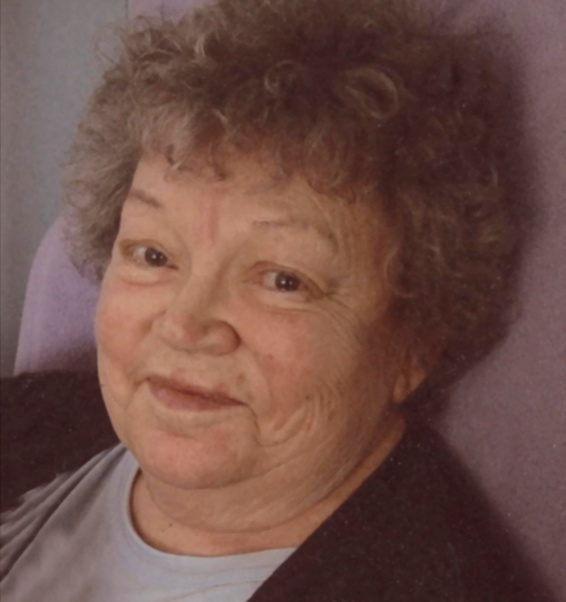 Carolyn A. Gay of Nashua, NH