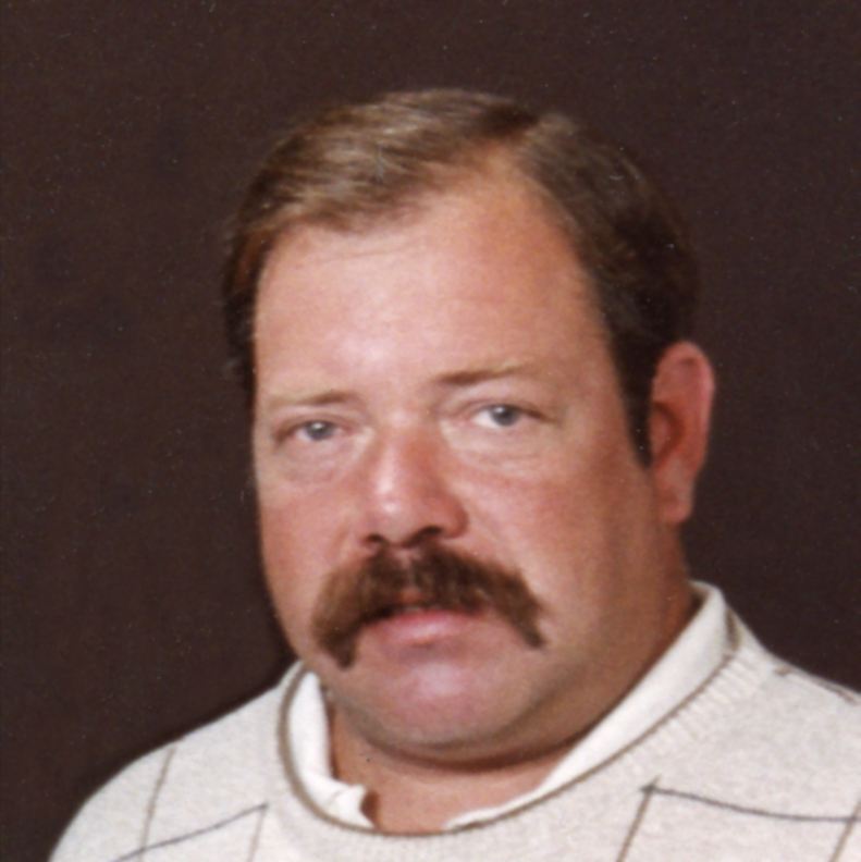 Bryan K. Gaudette of N. Chelmsford