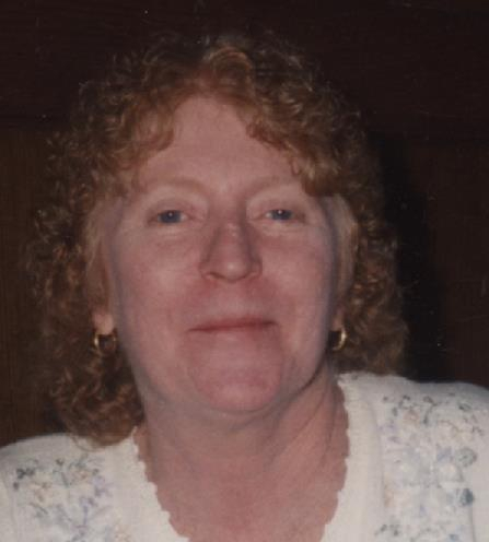 Linda M. Beaudry of Lowell, MA