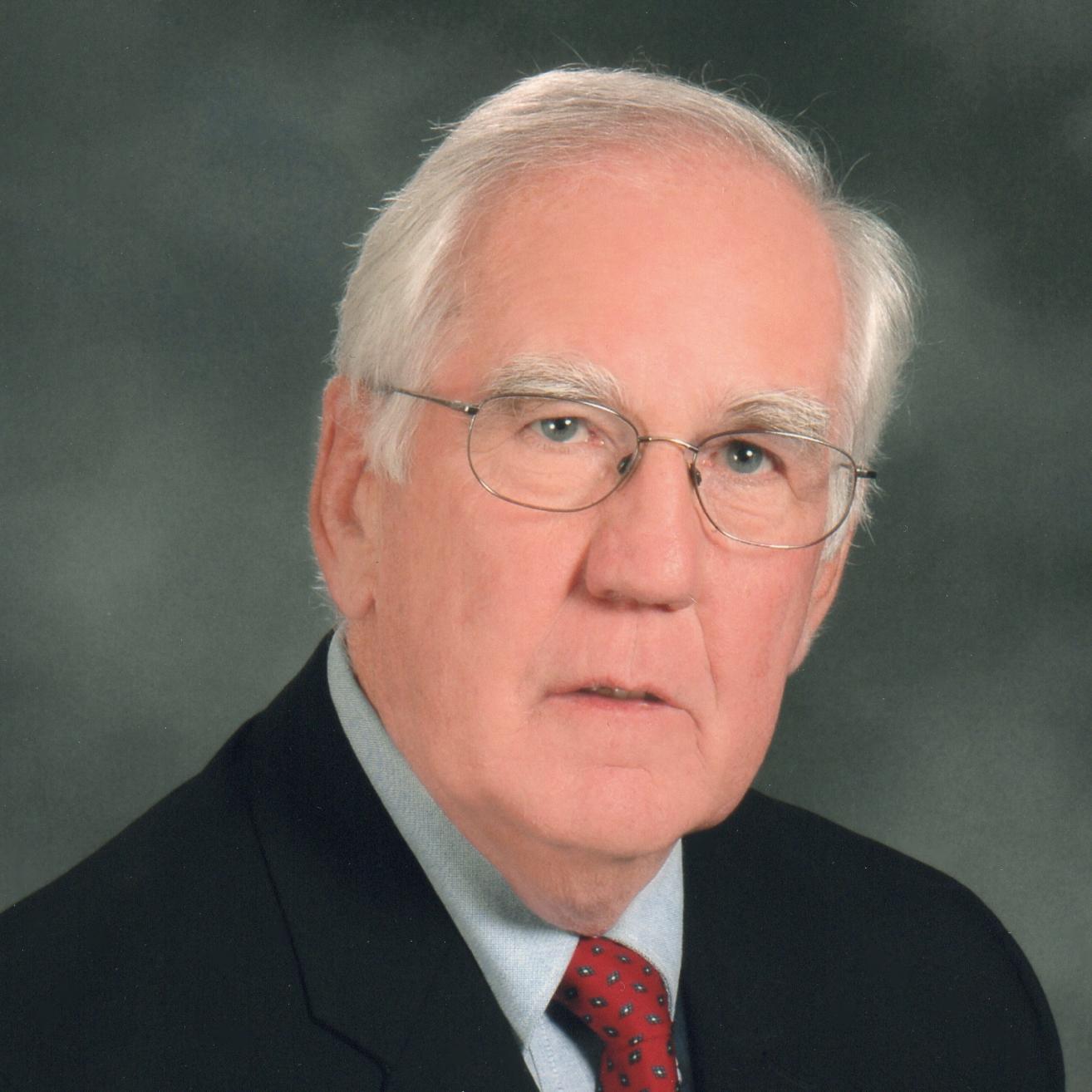Edward L. Morris Jr., Esq. of Lowell, MA