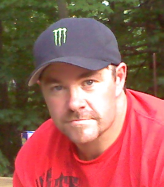 Steven Edward Nolet of Nashua, NH formerly of N. Chelmsford, MA