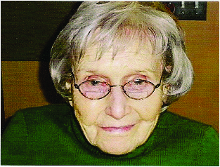 Eileen Donahue (nee Dowling) of Chelmsford, MA, longtime resident of Carle Place, NY