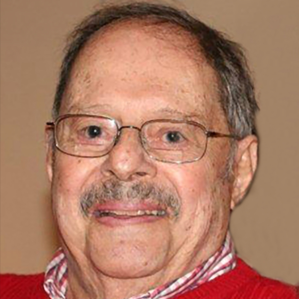 James A. Frisone, Cherished Husband, Father, Grandfather