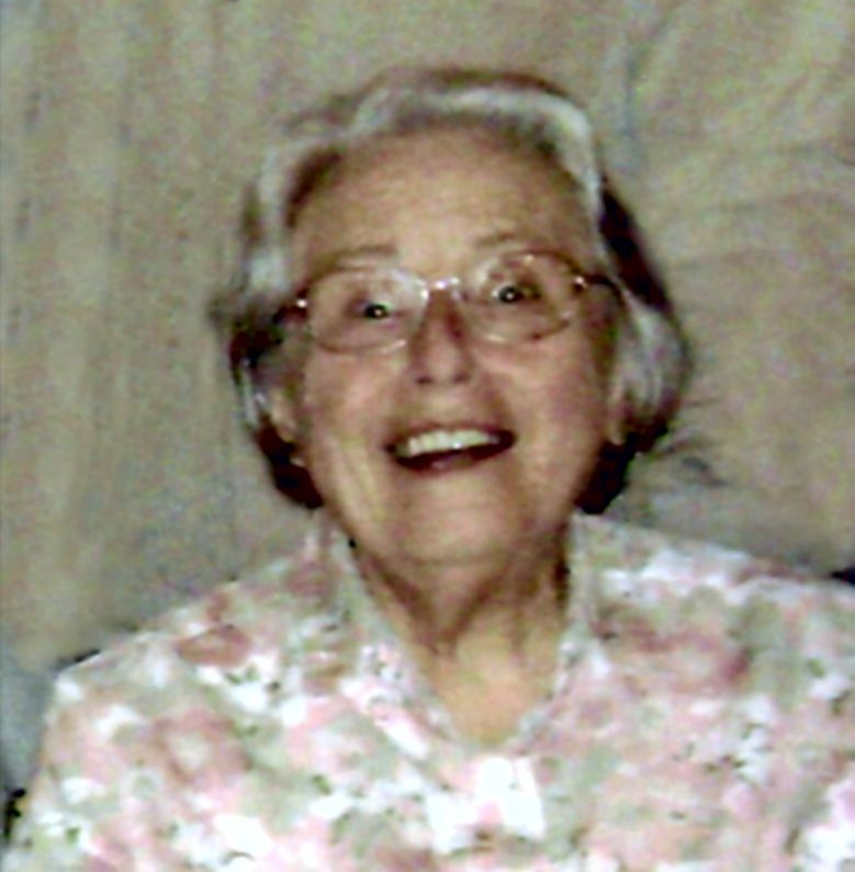 Yvette M. (Bergeron) Ouellette of Lowell, formerly of Tyngsboro