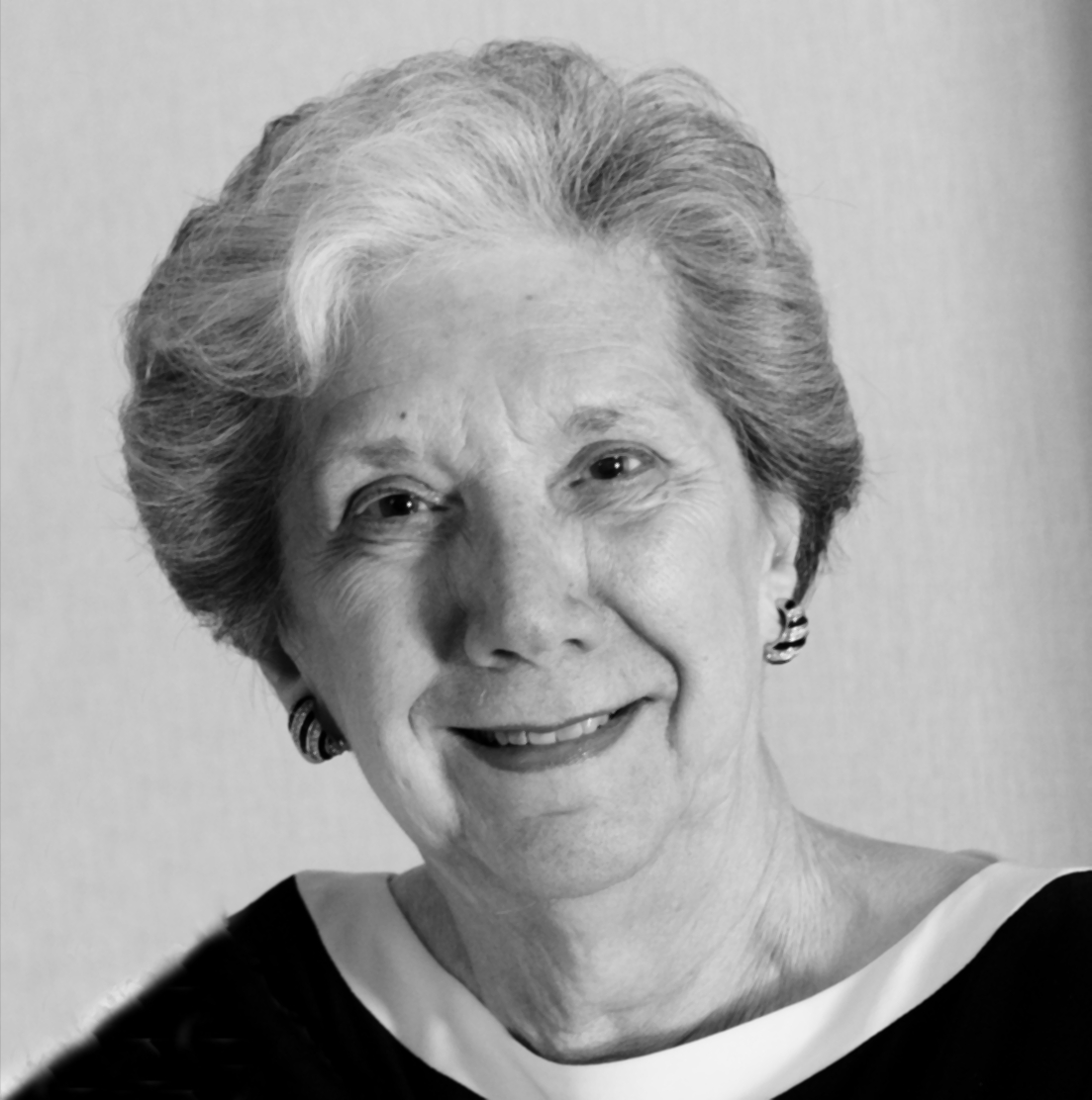 Esther (Perry) Doherty of Westford