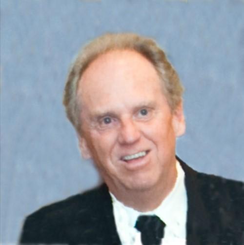 David W. Smith of Tyngsboro