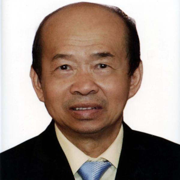 Kimhong Seng of Dracut