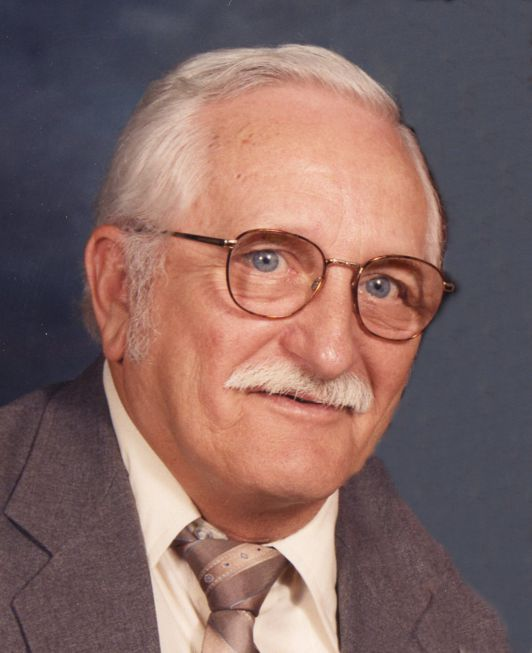 Joseph C. Bartkovick of Chelmsford formerly of Hollis, NH
