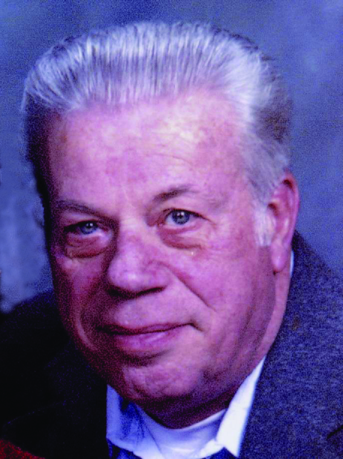 George C. Greenman of North Chelmsford