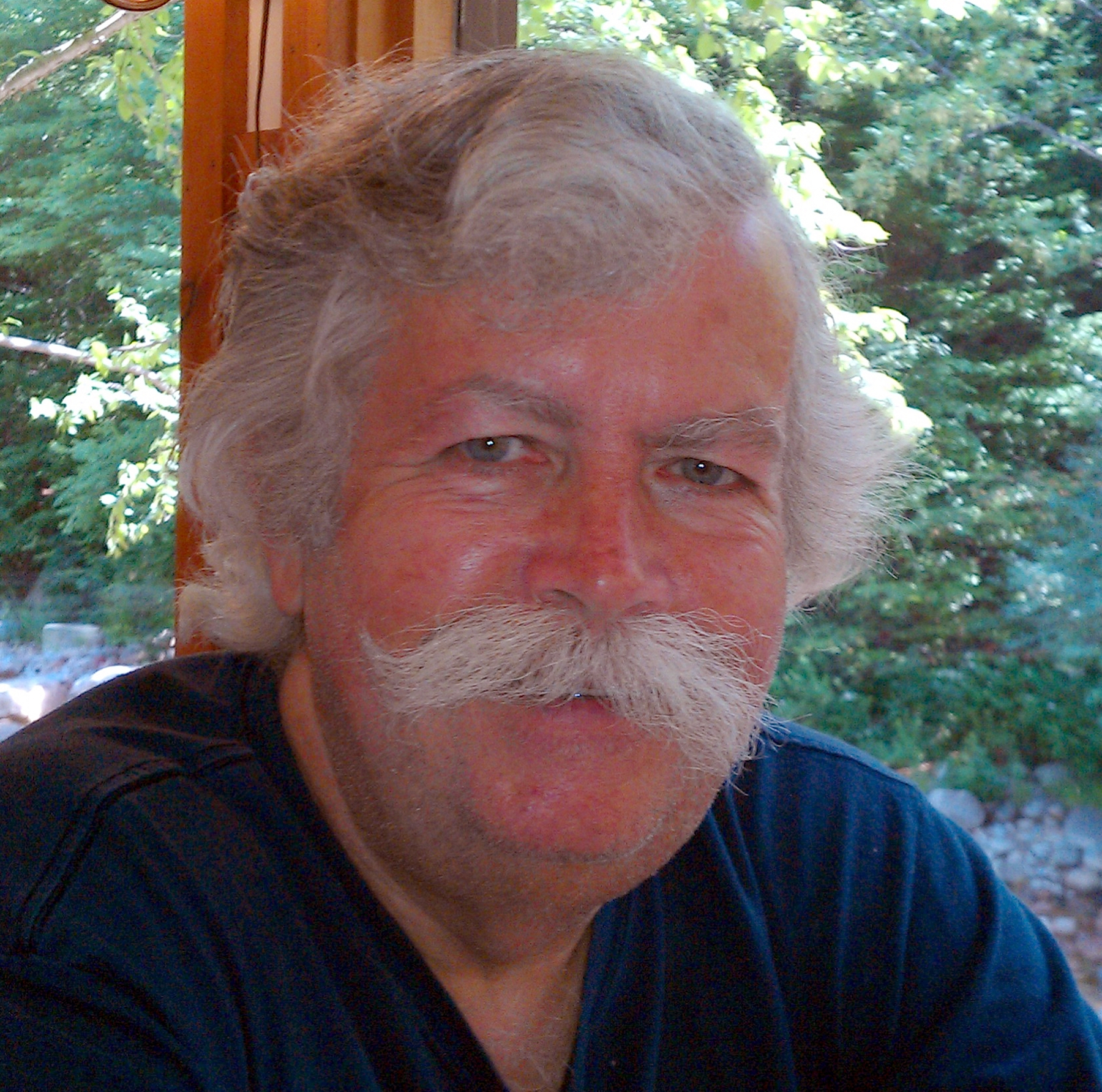 Dennis R. Cote of Tyngsborough