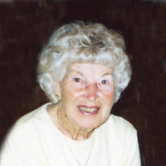 Lillian F. (Teague) Thibault  of Chelmsford