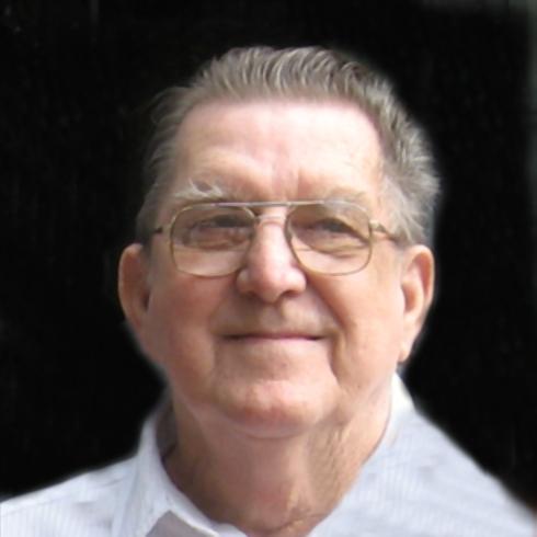 John B. Cameron Sr. of Tyngsboro