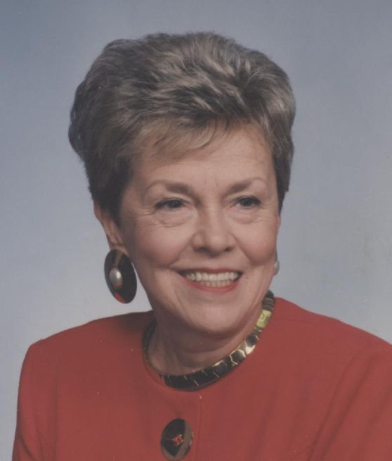 Joyce M. Hickey of North Chelmsford