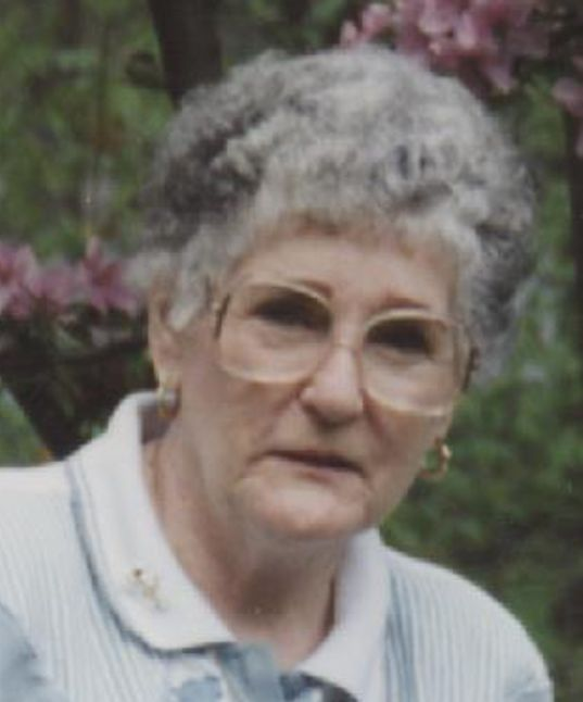 Theresa E. Kinney Loving Mother & Nana of Westford, MA