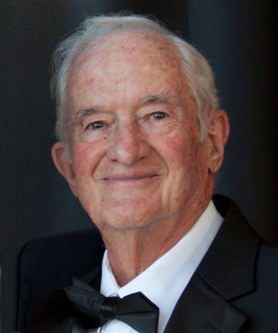 Leo Frederick Patenaude of Chelmsford, MA