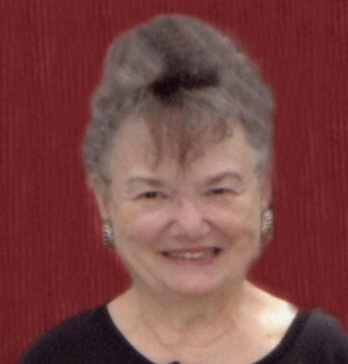 Jeanne L. (Swallow) McAndrew, 89, of North Chelmsford, Loving Mother and Grandmother