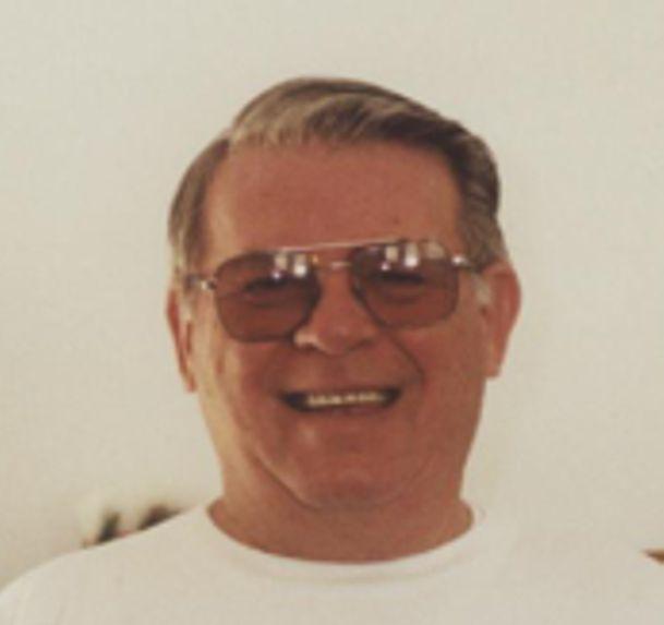 Robert F. Millette of Lowell, MA