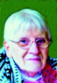 Betty J. (Miller) Altmire of Chelmsford, Loving Mother, Grandmother, Sister and Friend