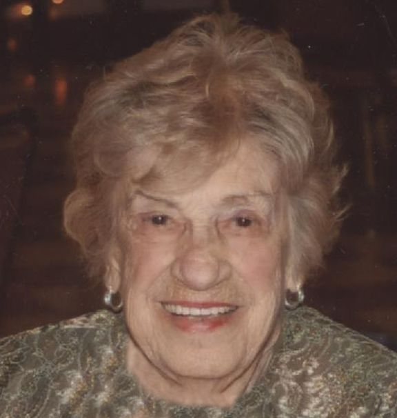 Bertha A. (Hebert) Cormier, 97, of Chelmsford, MA