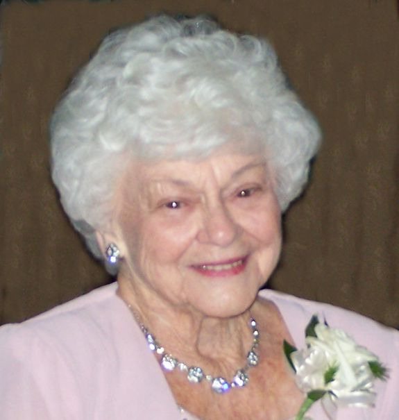 Margaret M. (O'Rourke) Murphy of Chelmsford, MA