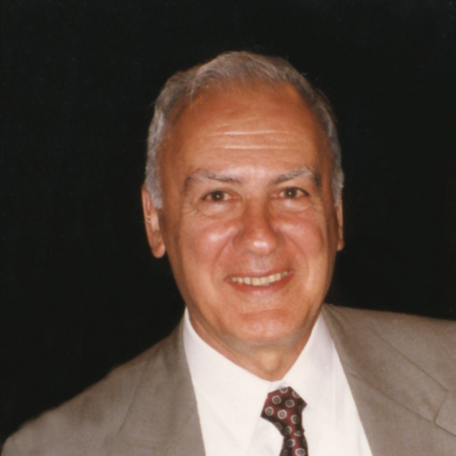 Victor L. Quattrini of Westford