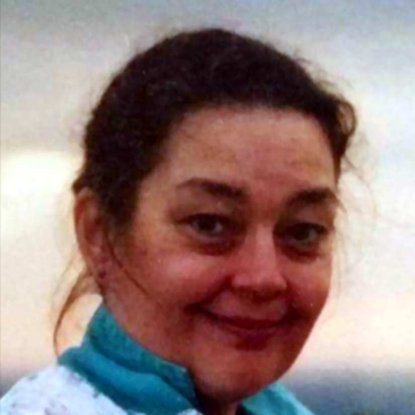 Christina F. (Mulvey) Bochan of Westford