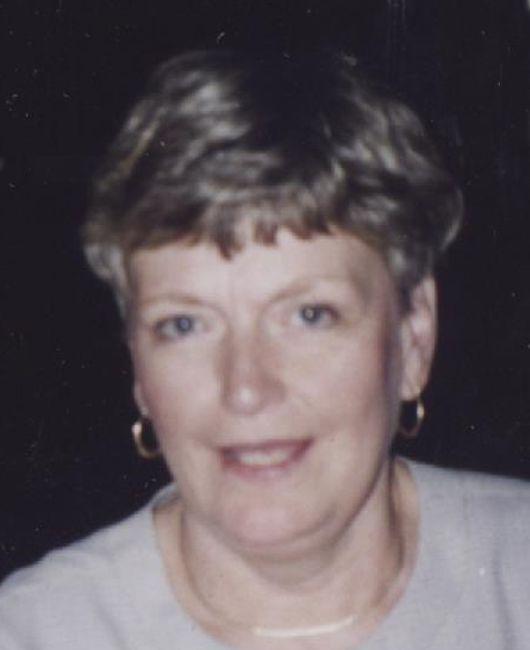 Judith A. Sawicki of Chelmsford, MA