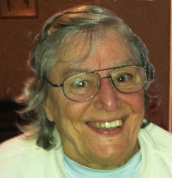 "Constance ""Connie"" M.(DeWolfe)Hubbard of Westford,MA"
