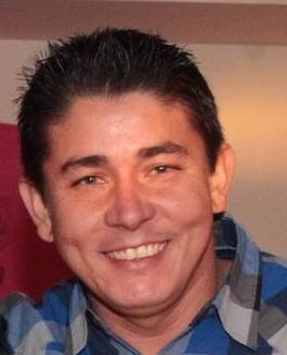 Junio Cezio Gomes  of Lowell