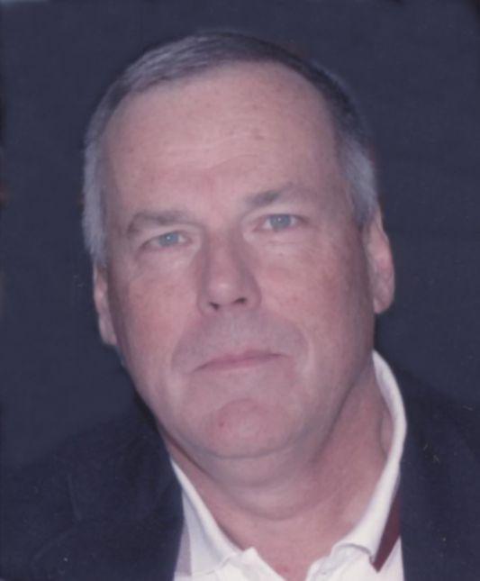 "Richard ""Dick"" Curtin of Chelmsford, MA"