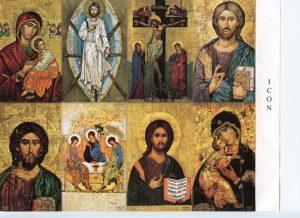 Prayer Cards 14