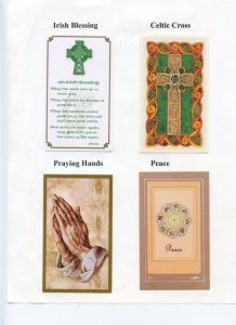Prayer Cards 4