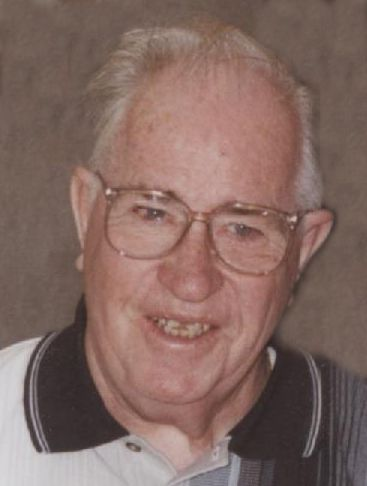 "Thomas ""Duke"" Donnelly of Chelmsford, MA"