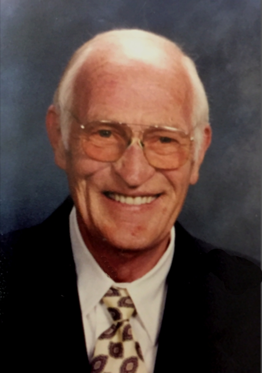Ralph E. Adams of Nashua formerly of N. Chelmsford