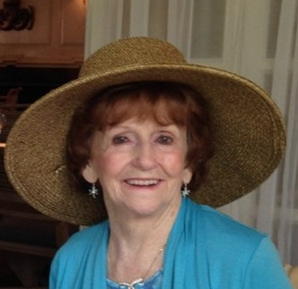 Lillian (Kelly) (Erhartic) Sabatino of Lowell formerly of Largo, FL and Garden City Park, NY