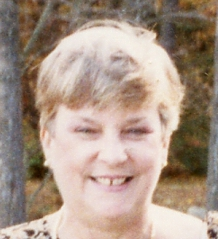 Roberta M. (Lyons) Barry of Chelmsford