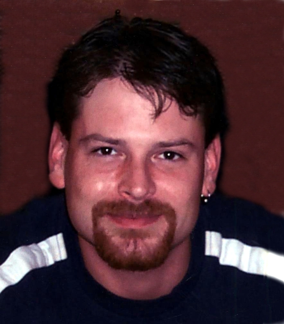 Marc S. Spurrell Beloved Son, Partner, Father, and Friend