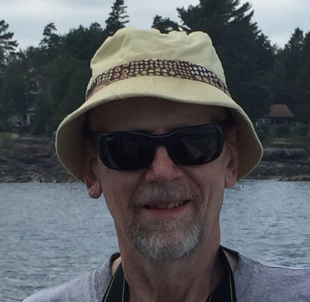 Alan L. Moyer of Chelmsford, MA