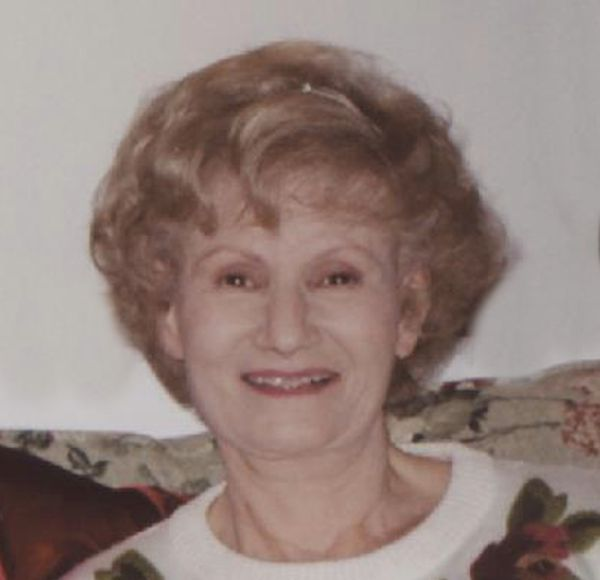Norma A. (Myles) O'Donnell of Chelmsford, MA