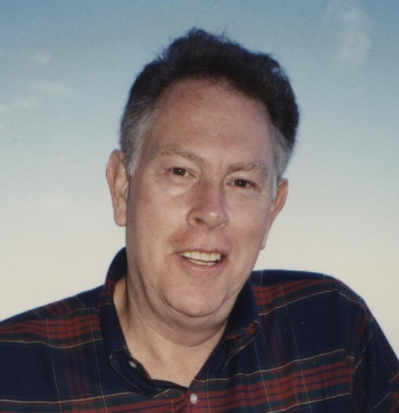 Robert M. Freeman of Westford
