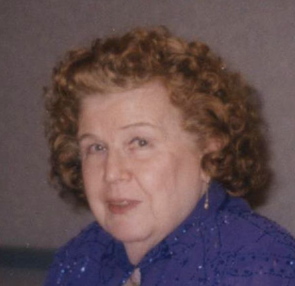 Kathleen M. (Betzig) Mamalis of Tempe, AZ formerly of Lowell