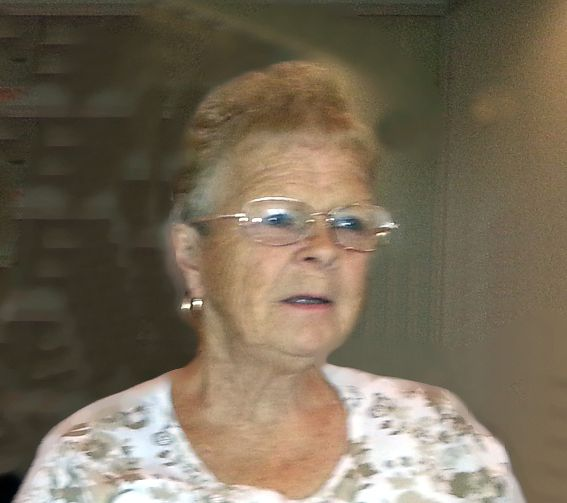 Patricia Ann (Harrington)(Hamilton) Sollinger of Westford, formerly of Billerica, MA
